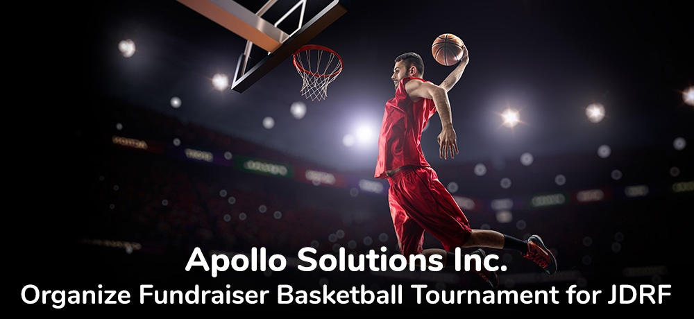 What's New at Apollo Solutions Inc.